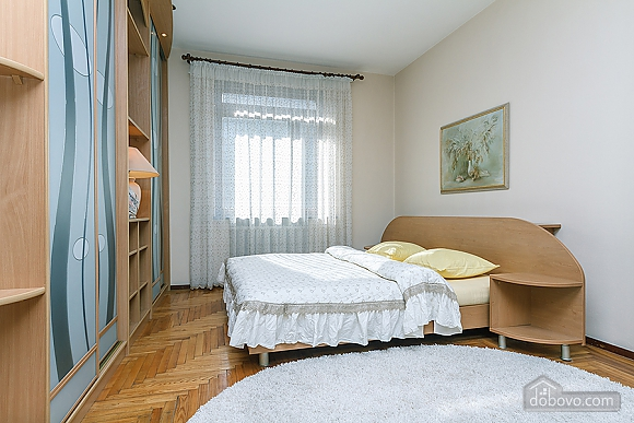 Apartment with 3 separate rooms, Dreizimmerwohnung (38052), 004