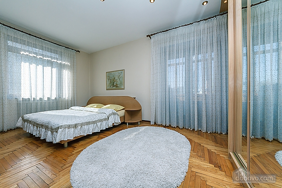 Apartment with 3 separate rooms, Dreizimmerwohnung (38052), 005
