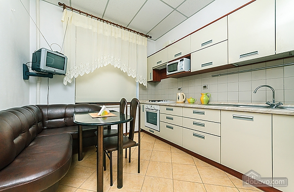 Apartment with 3 separate rooms, Dreizimmerwohnung (38052), 008