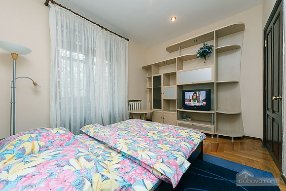Apartment with 3 separate rooms, Dreizimmerwohnung (38052), 014
