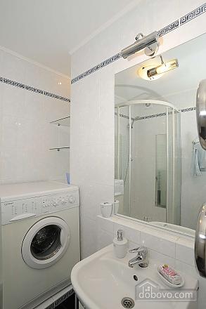 Квартира рядом с Крещатиком, 3х-комнатная (13464), 016
