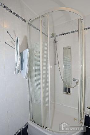 Квартира рядом с Крещатиком, 3х-комнатная (13464), 018