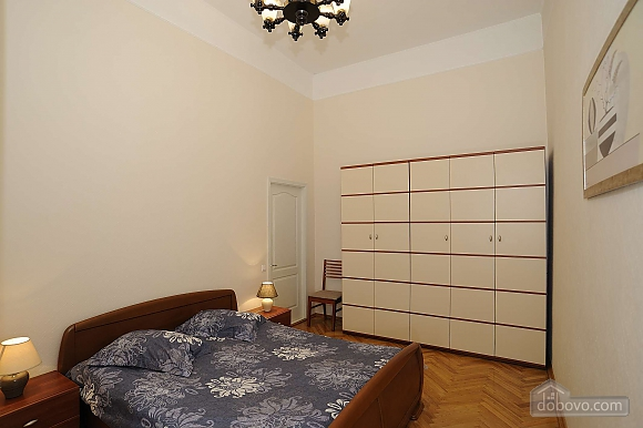 Квартира рядом с Крещатиком, 3х-комнатная (13464), 014