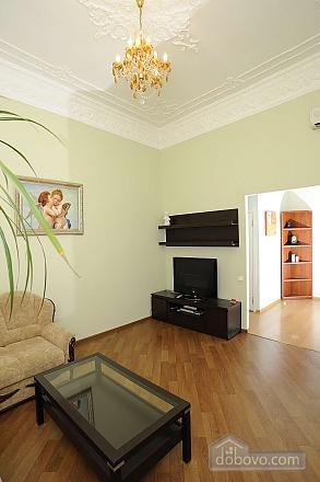 Квартира рядом с Крещатиком, 3х-комнатная (13464), 005