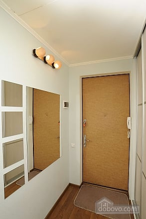 Квартира рядом с Крещатиком, 3х-комнатная (13464), 023