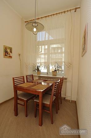 Квартира рядом с Крещатиком, 3х-комнатная (13464), 011