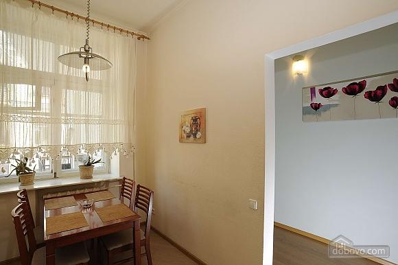 Квартира рядом с Крещатиком, 3х-комнатная (13464), 012