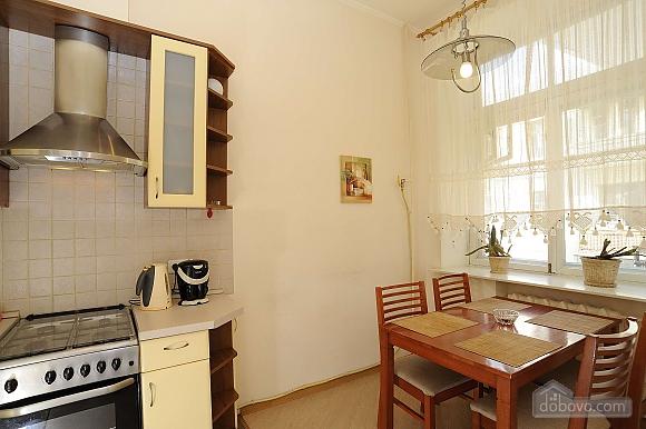 Квартира рядом с Крещатиком, 3х-комнатная (13464), 009
