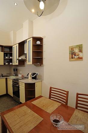 Квартира рядом с Крещатиком, 3х-комнатная (13464), 013