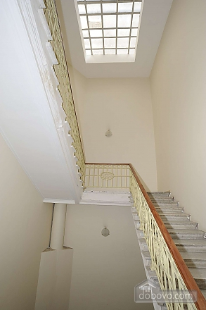 Квартира рядом с Крещатиком, 3х-комнатная (13464), 024