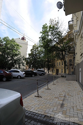 Квартира рядом с Крещатиком, 3х-комнатная (13464), 029