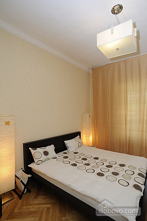 Great apartment in the city centre in a quiet location, One Bedroom (21062), 007