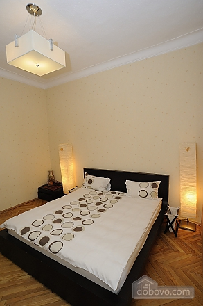 Great apartment in the city centre in a quiet location, One Bedroom (21062), 009