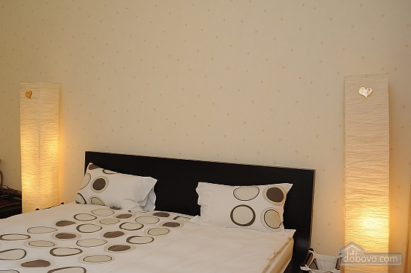 Great apartment in the city centre in a quiet location, One Bedroom (21062), 008