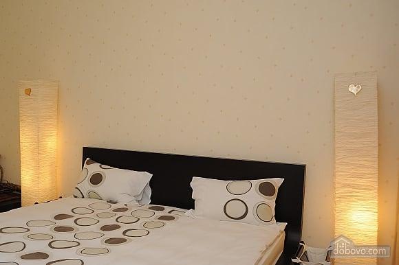 Відмінна квартира в центрі міста в тихому місці, 2-кімнатна (21062), 008
