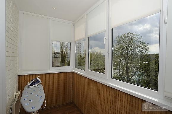 Відмінна квартира в центрі міста в тихому місці, 2-кімнатна (21062), 011