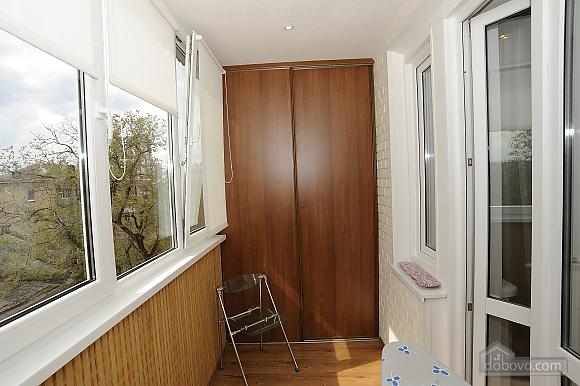 Відмінна квартира в центрі міста в тихому місці, 2-кімнатна (21062), 012