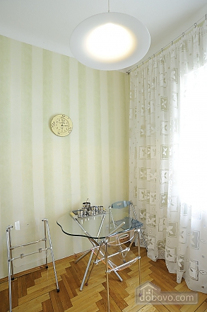 Great apartment in the city centre in a quiet location, One Bedroom (21062), 005