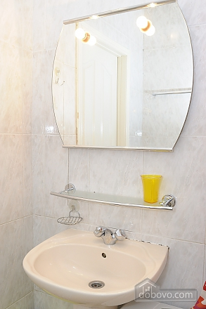 Great apartment in the city centre in a quiet location, One Bedroom (21062), 016
