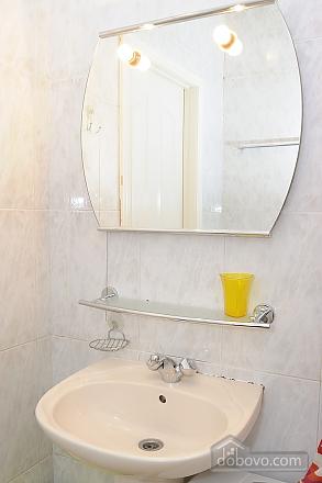 Відмінна квартира в центрі міста в тихому місці, 2-кімнатна (21062), 016