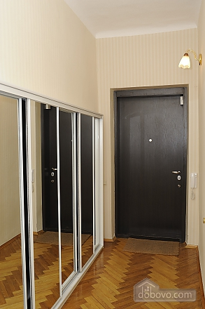 Відмінна квартира в центрі міста в тихому місці, 2-кімнатна (21062), 022