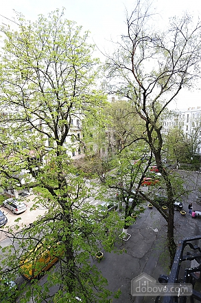 Great apartment in the city centre in a quiet location, Zweizimmerwohnung (21062), 023