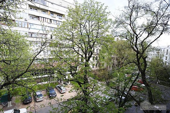 Відмінна квартира в центрі міста в тихому місці, 2-кімнатна (21062), 024