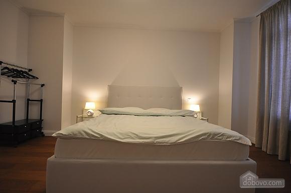 Ультрасучасна квартира з терасою і видом на море, 3-кімнатна (98733), 020