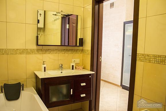 Апартаменти на узбережжі Аркадії, 2-кімнатна (20187), 004
