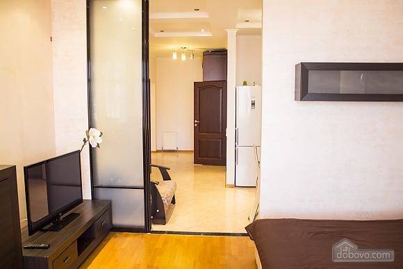 Apartment in Arcadia, Un chambre (20187), 009