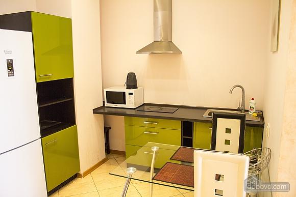 Apartment in Arcadia, Un chambre (20187), 010