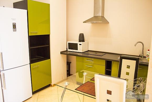 Apartment in Arcadia, Un chambre (20187), 011