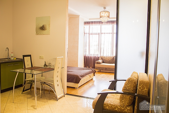 Апартаменти на узбережжі Аркадії, 2-кімнатна (20187), 014