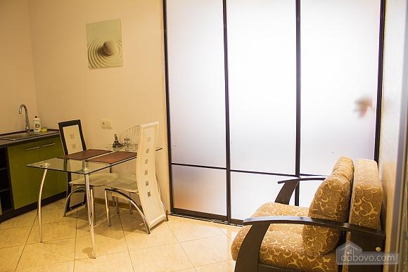 Апартаменти на узбережжі Аркадії, 2-кімнатна (20187), 015