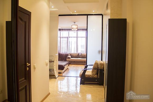 Апартаменти на узбережжі Аркадії, 2-кімнатна (20187), 017