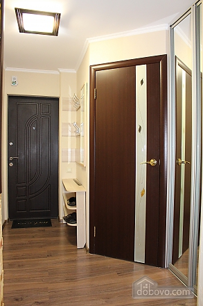 Chocolate - apartment in the center or Mariupol, Studio (88055), 010
