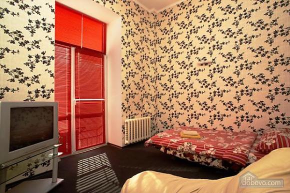 Studio apartment on Stritenska (629), Studio (39147), 014