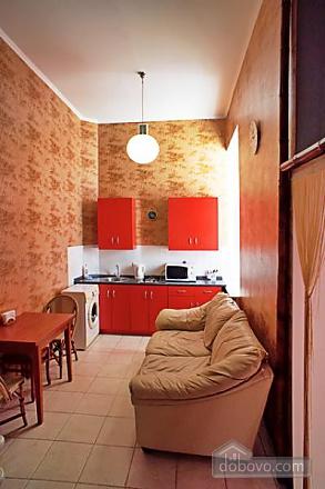 Studio apartment on Stritenska (629), Studio (39147), 016