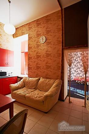 Studio apartment on Stritenska (629), Studio (39147), 017