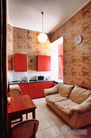 Studio apartment on Stritenska (629), Studio (39147), 018