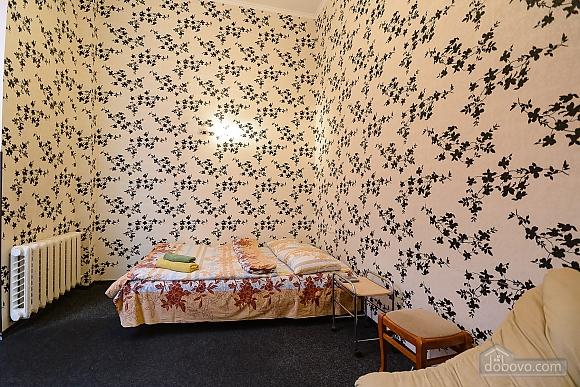 Studio apartment on Stritenska (629), Studio (39147), 002