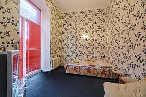 Studio apartment on Stritenska (629), Monolocale, 003