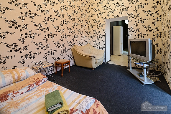 Studio apartment on Stritenska (629), Studio (39147), 004
