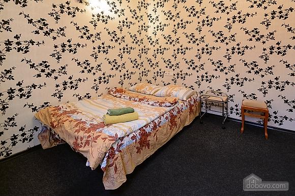 Studio apartment on Stritenska (629), Studio (39147), 005