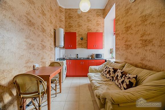 Studio apartment on Stritenska (629), Studio (39147), 006
