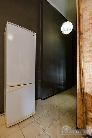 Studio apartment on Stritenska (629), Studio (39147), 008