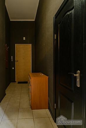Studio apartment on Stritenska (629), Studio (39147), 009
