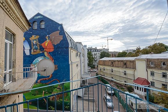 Studio apartment on Stritenska (629), Studio (39147), 012