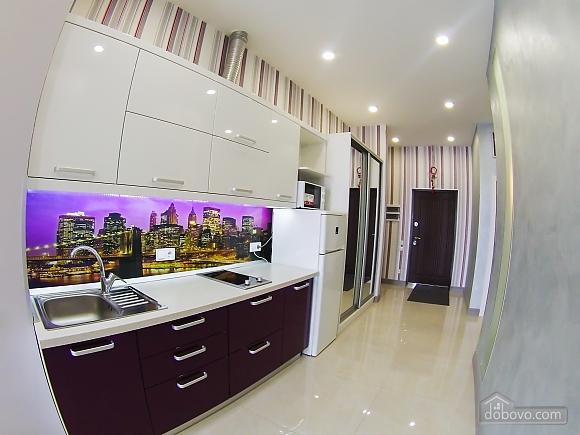 New apartment in the city center, Un chambre (92951), 008