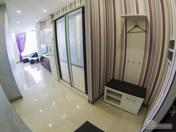 Новая квартира в центре, 2х-комнатная (92951), 009